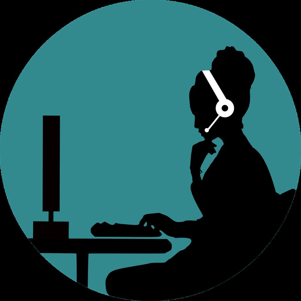 virtuális asszisztens feladatai